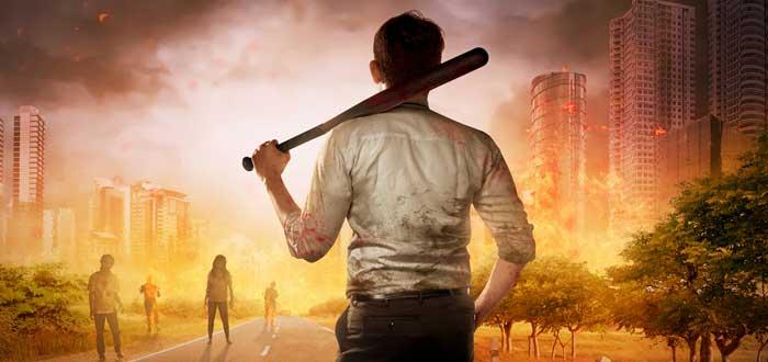 soñar con zombies 2