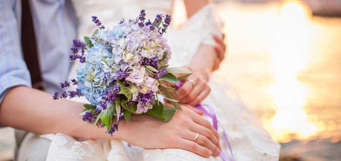 soñar con boda 1