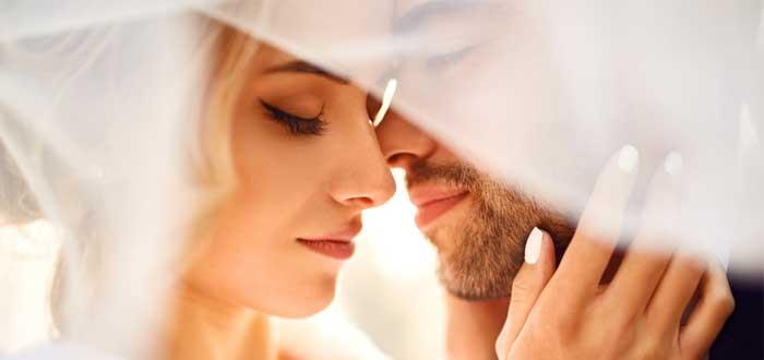 soñar con boda 2