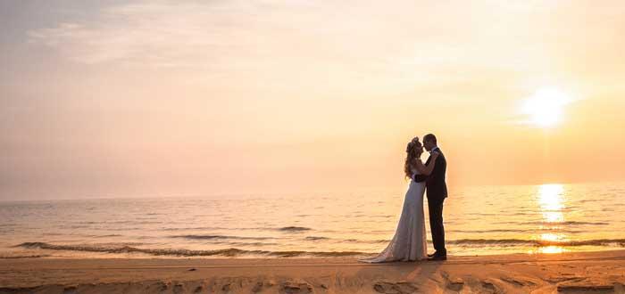 soñar con boda 3