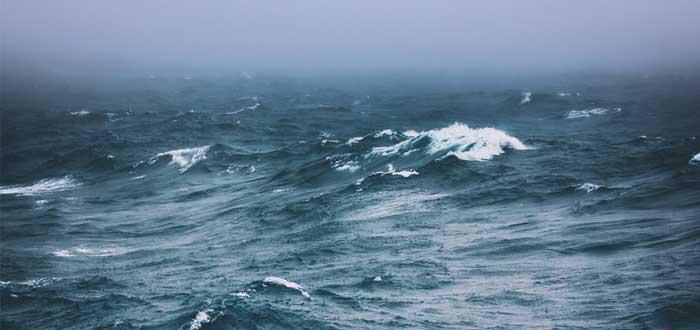 soñar con el mar 2