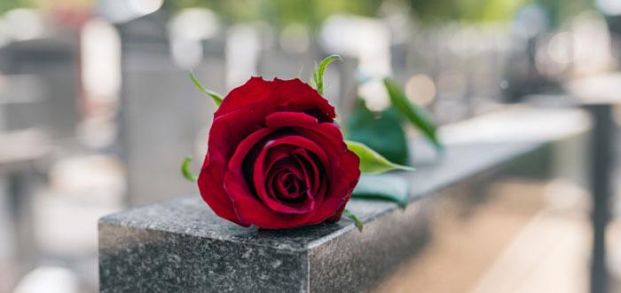 soñar con funeral 2