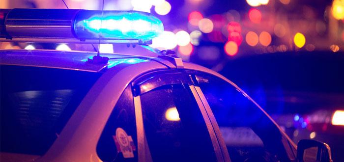 soñar con policía 3