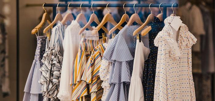 soñar con ropa 3