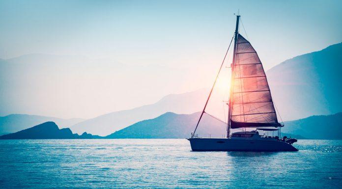 soñar con barco