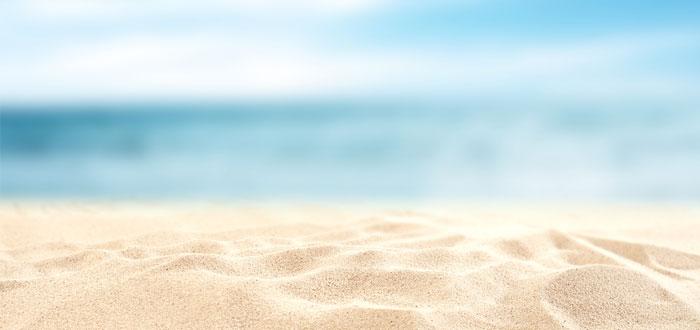 soñar con playa 3