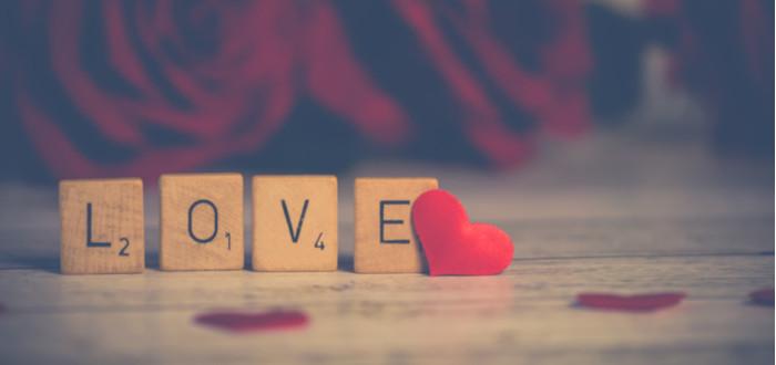 Soñar con el Amor letras