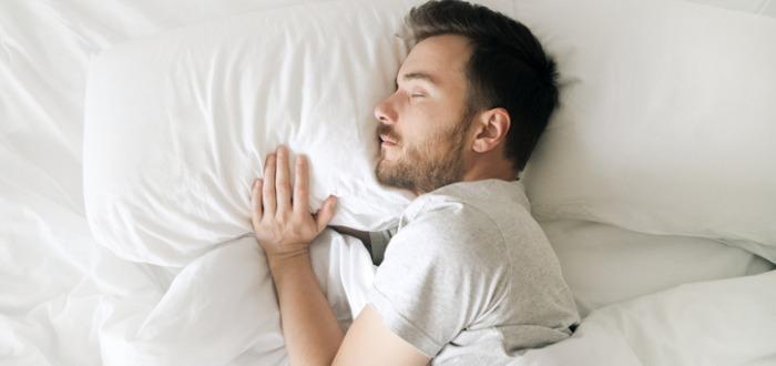 melatonina insomnio 2