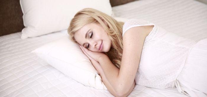 por que dormir bien es tan importante para nuestra salud 3