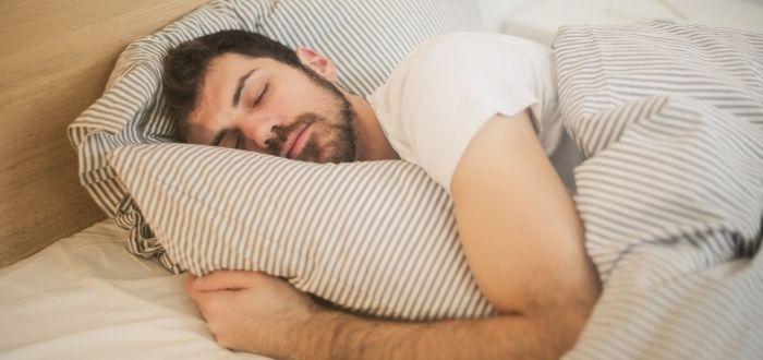 por que dormir bien es tan importante para nuestra salud 2